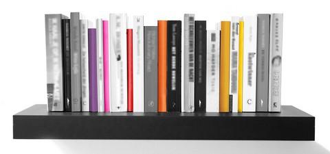 boekenrek - Verkoop boeken